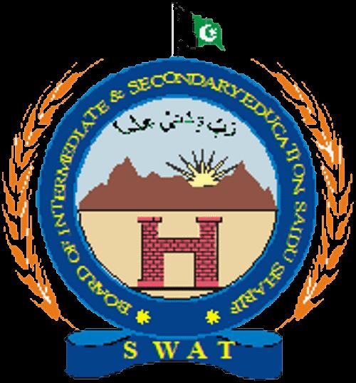Saidu Sharif Swat Board Result 2018 Matric, SSC, Class 9th, 10th