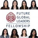 Future Global Leaders Fellowship 2019