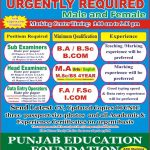 Earn And Learn Paper Checker Required